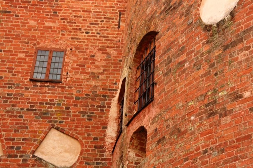 Автор: Yvonne Larsson. Фото:  www.flickr.com