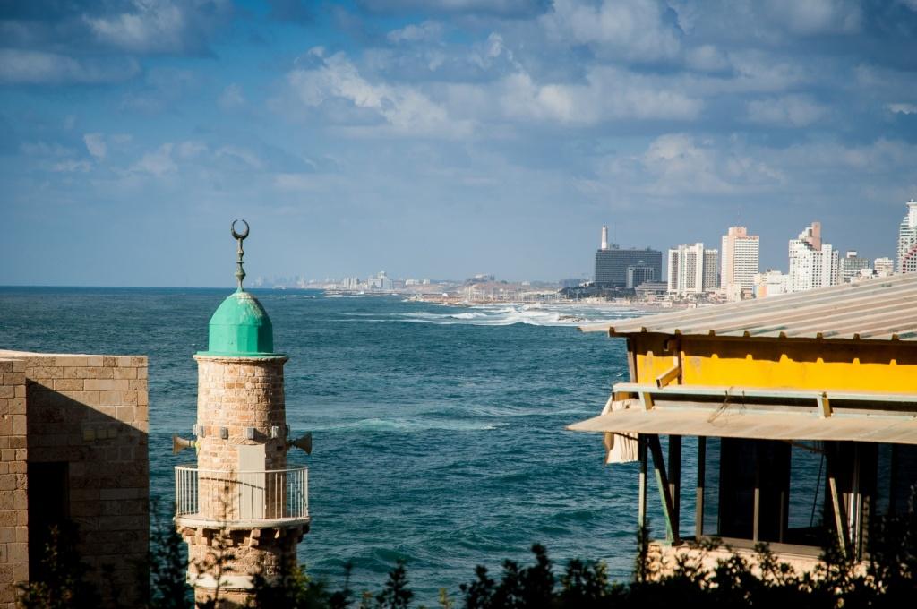 Автор: Flavio~. Фото:  www.flickr.com