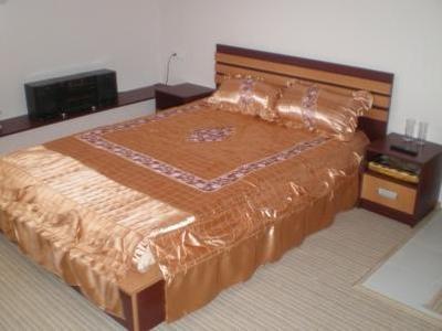 Фото: www.hotel-malibu.ru