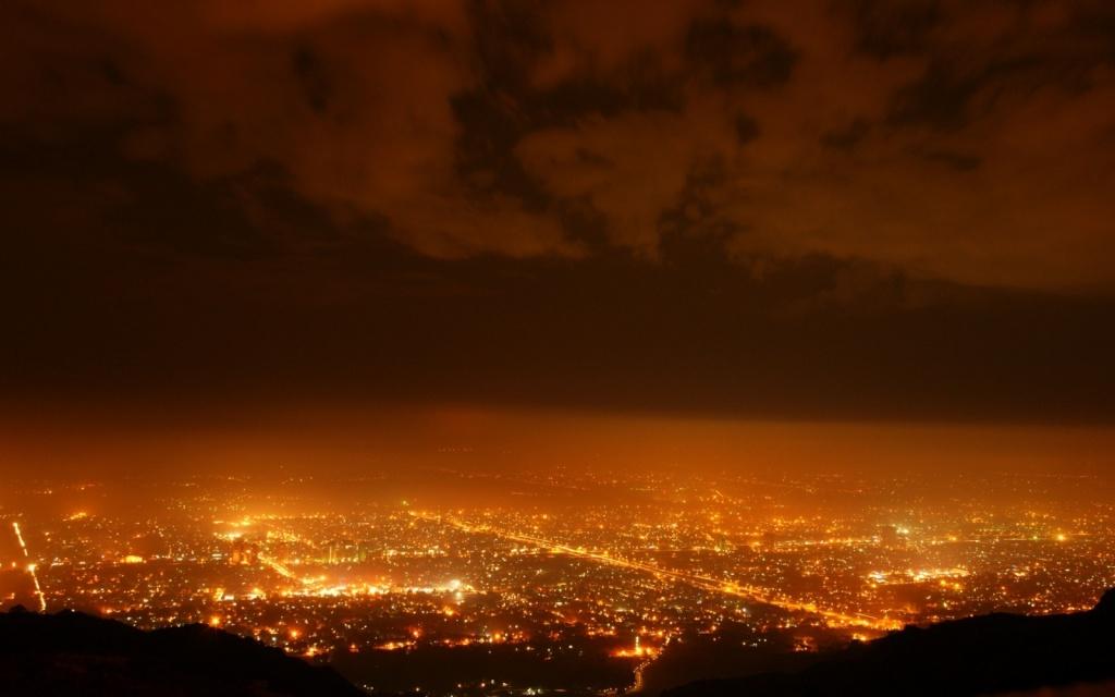 Автор: Shahzeb Ihsan. Фото:  www.flickr.com