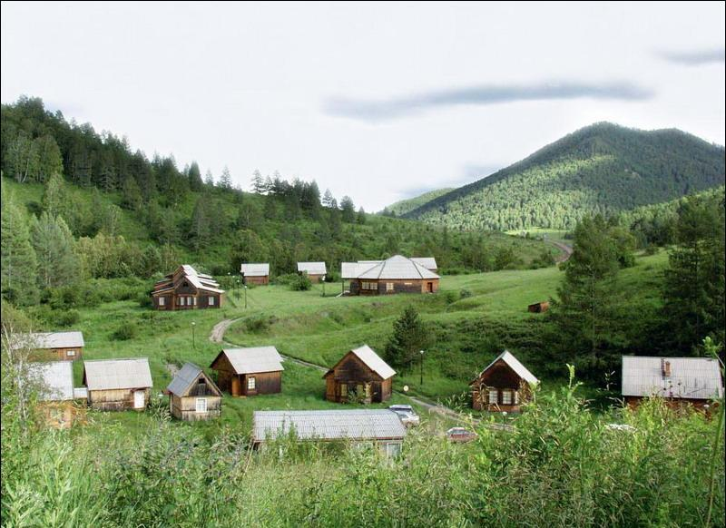 Фото: www.altairegion22.ru