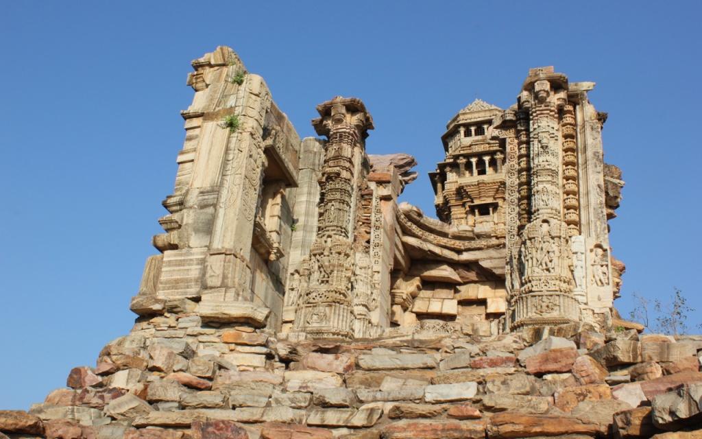 Автор: Nagarjun Kandukuru. Фото:  www.flickr.com