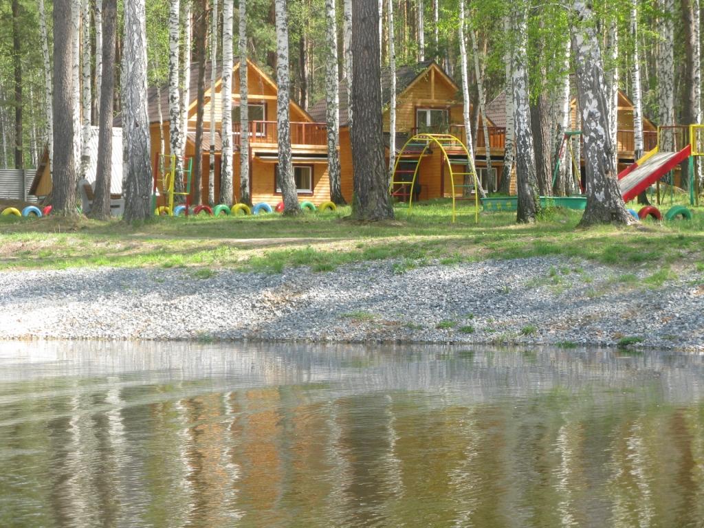 Фото: uralochka.com