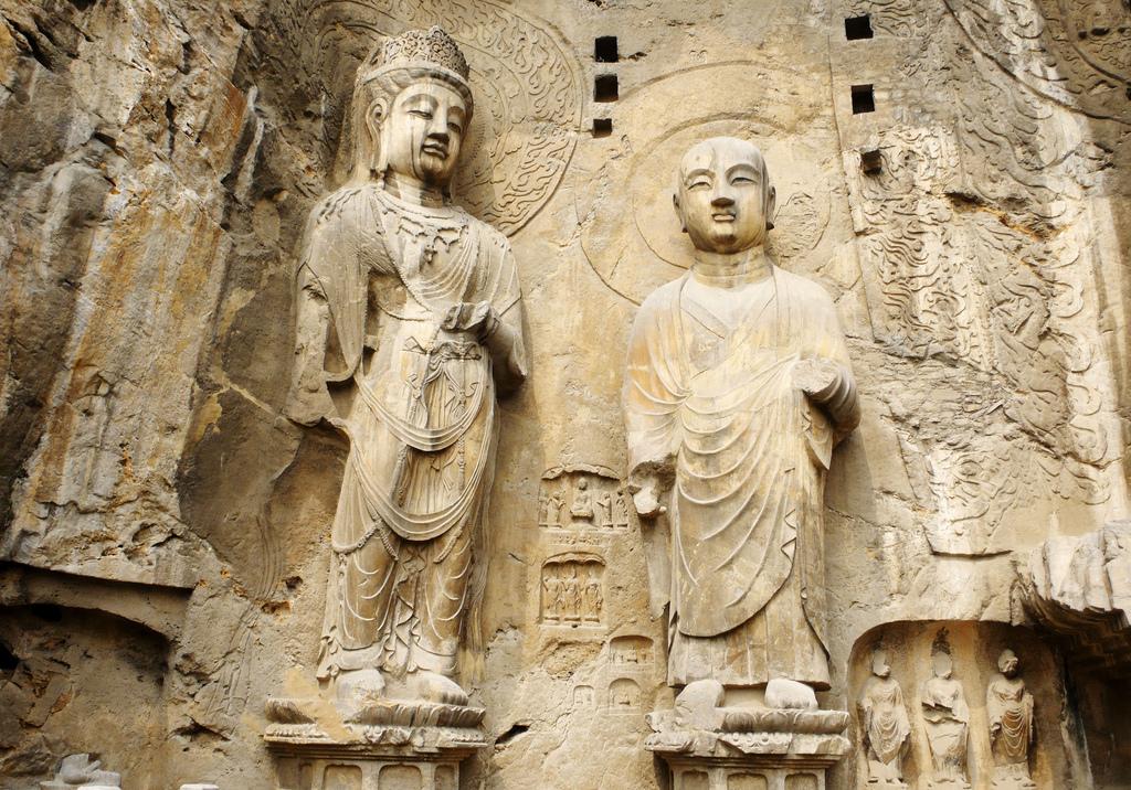 Автор: Xuan Che. Фото:  www.flickr.com