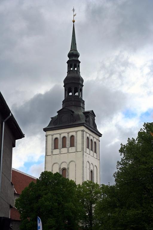 Автор: Marit & Toomas Hinnosaar. Фото:  www.flickr.com