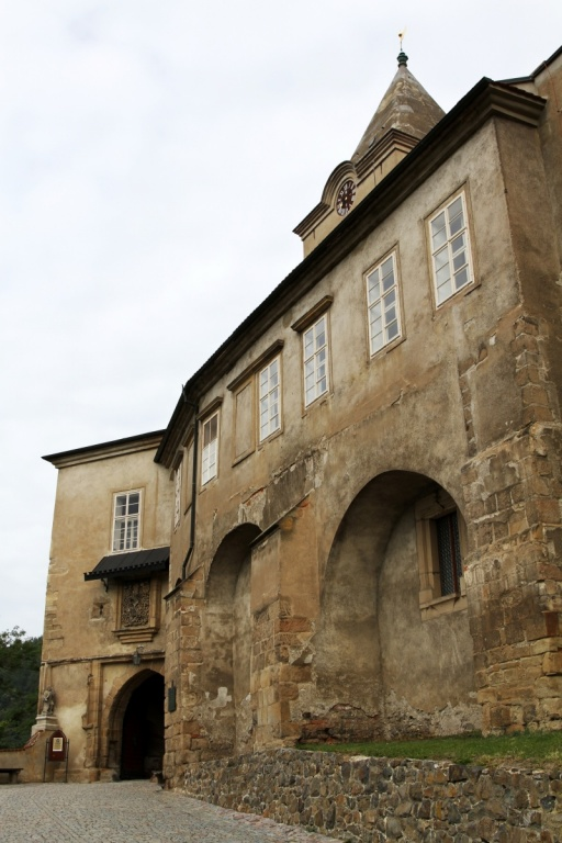 Автор: Ondřej Kořínek. Фото:  upload.wikimedia.org