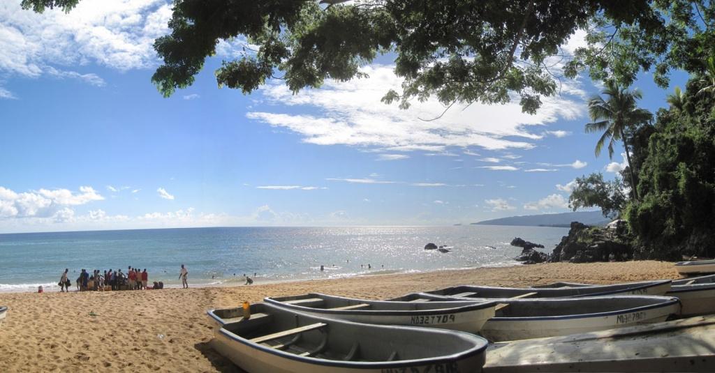 Автор: Islas Comores. Фото:  www.flickr.com