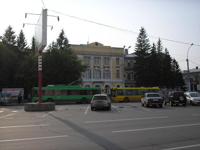 Фото:  wikimapia.org