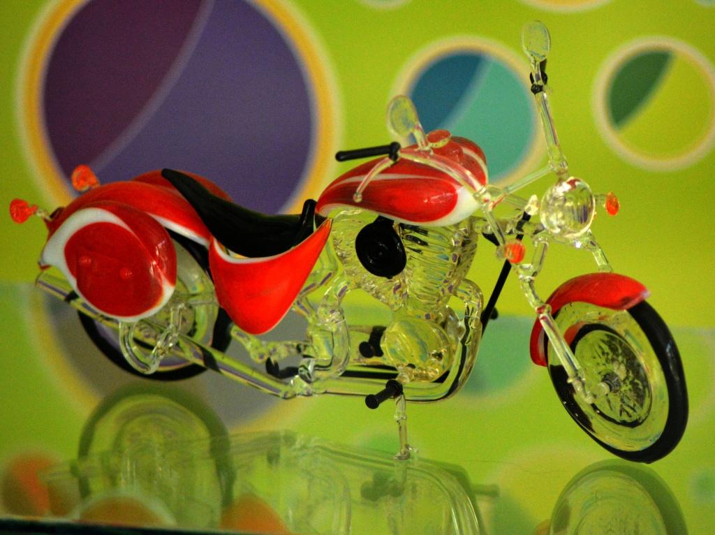 Фото:  www.steklovkabardinke.ru