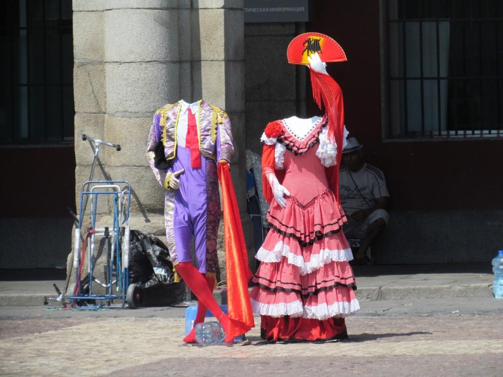 Автор: Marcio. Фото:  www.flickr.com
