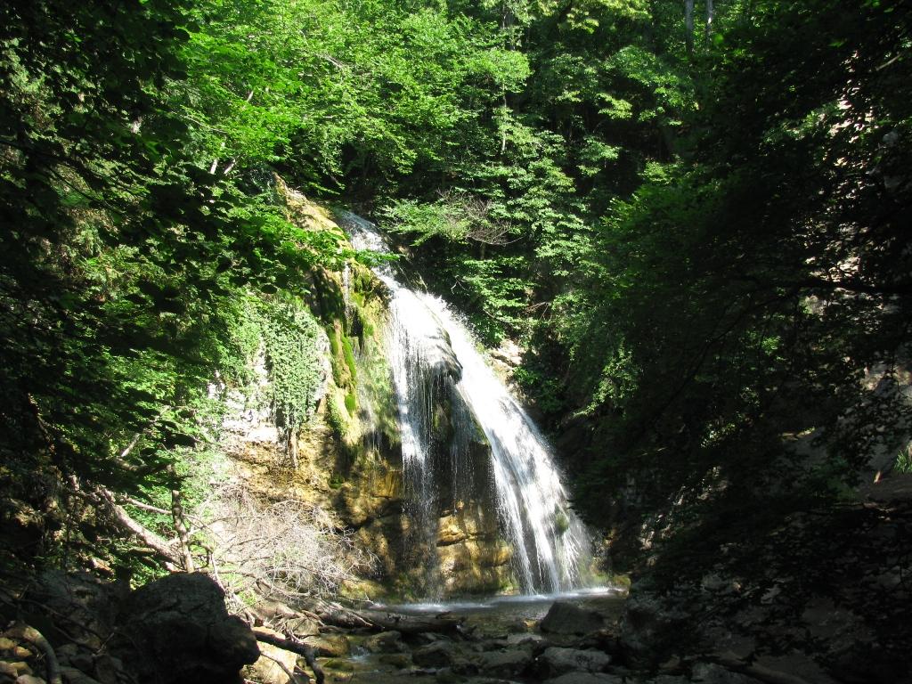 Автор: Rual Фото:  wikimedia.org