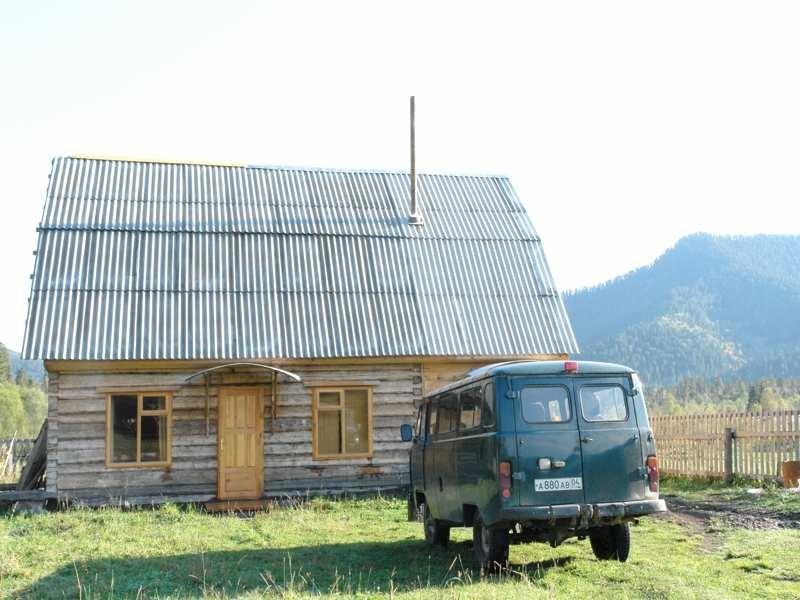 Дом   www.choi.ru