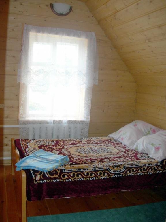 Комната. Фото: www.kedrogor.ru