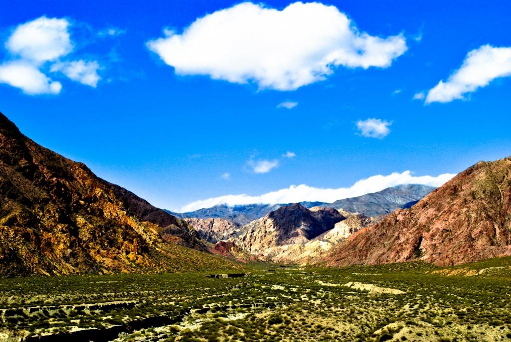 1.Автор: mewd. Фото:  www.flickr.com