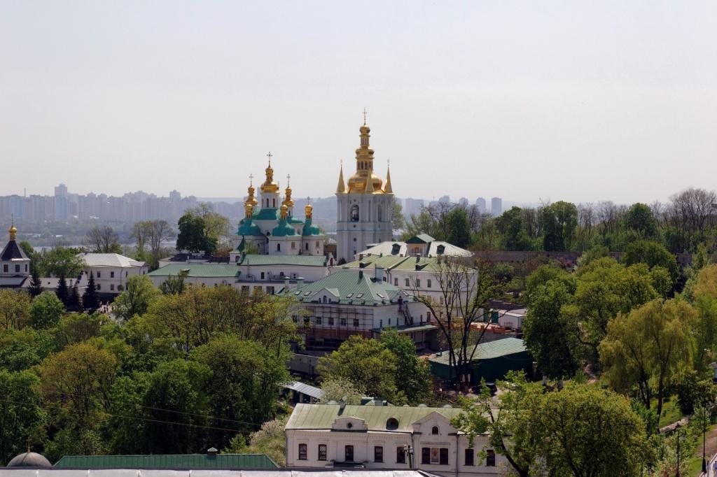 Автор: Alexxx Malev. Фото:  www.flickr.com