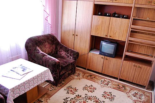 Фото с сайта www.белокуриха-солнечный.рф