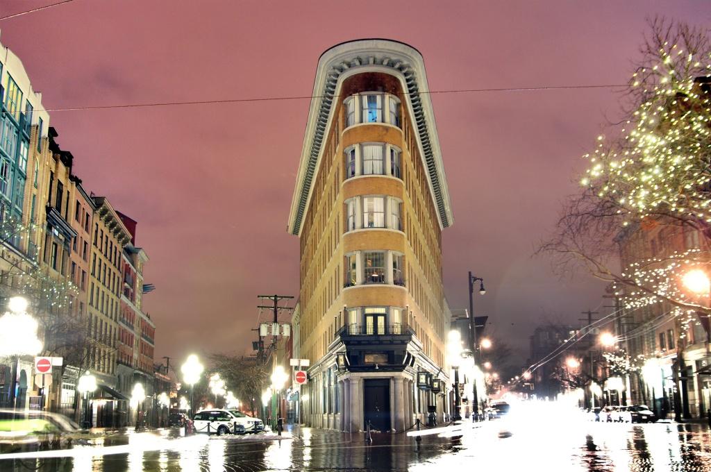 Автор: Andriy Baranskyy. Фото:  www.flickr.com