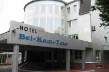 Бел-Кам-Тур