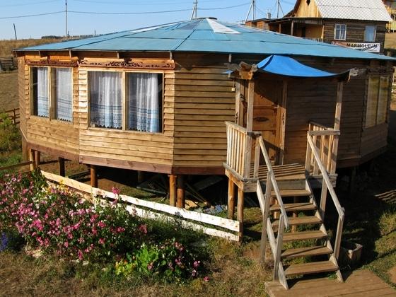 Фото с сайта www.olkhon.com