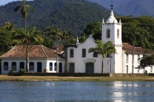 Коста-Верде