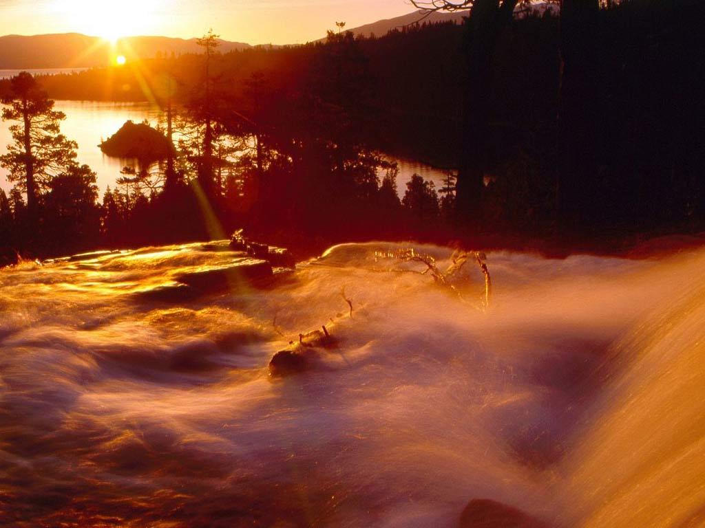 Фото:  Ridge Tahoe Resort Hotel