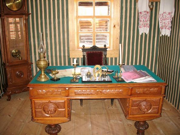 Фото с сайта www.talci.ru