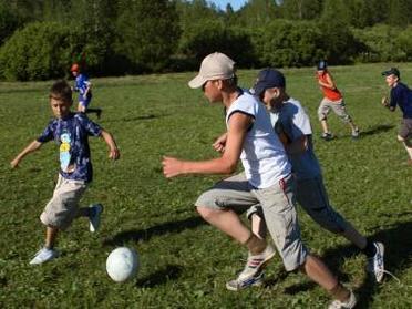 Фото: www.sanang.ru