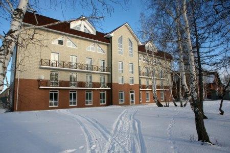 Фото: www.bannoe-monblan.ru