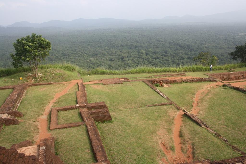 Автор: Sudharsan.Narayanan. Фото:  www.flickr.com