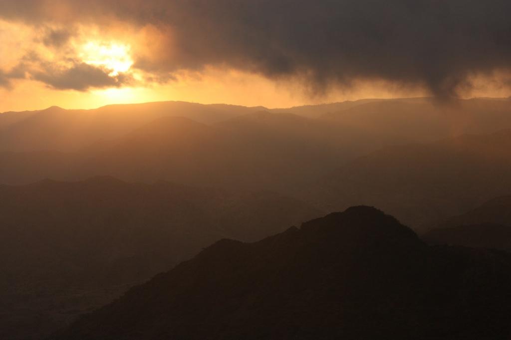 Эритрея. Автор: jac o p o. Фото:  www.flickr.com