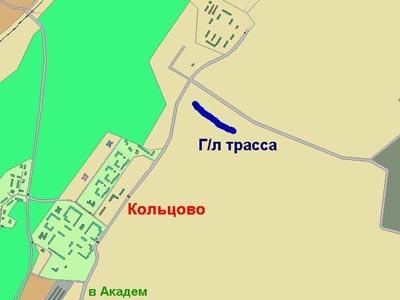 Расположение комплекса. Фото: mustag.ru