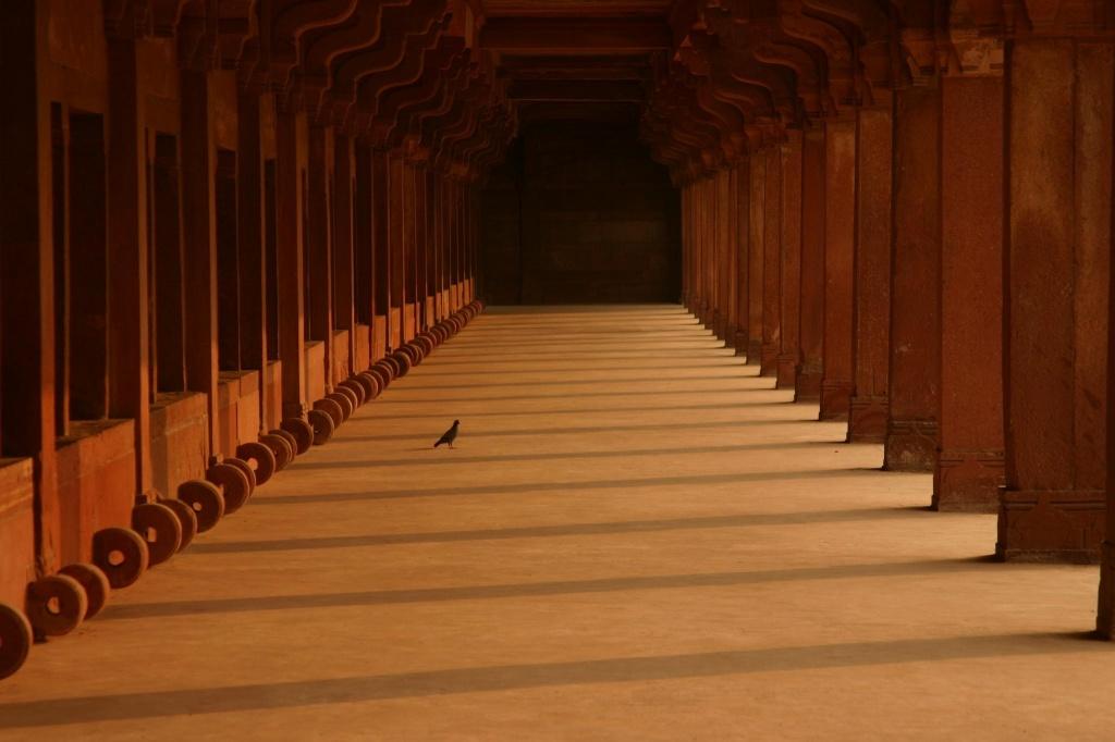 Автор: PnP!. Фото:  www.flickr.com