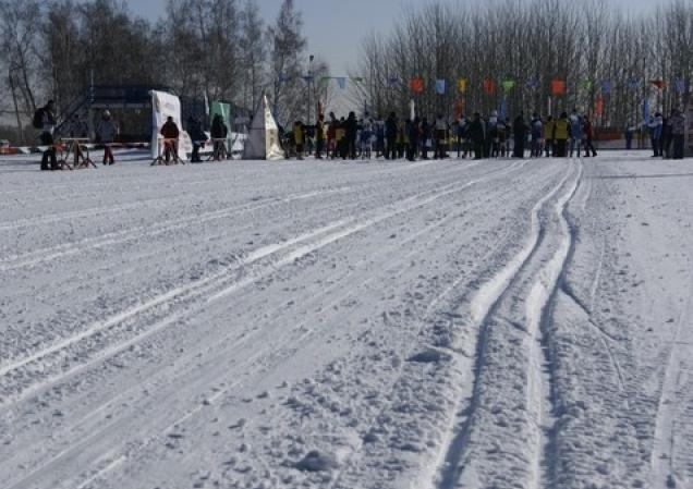 skitrack.ru
