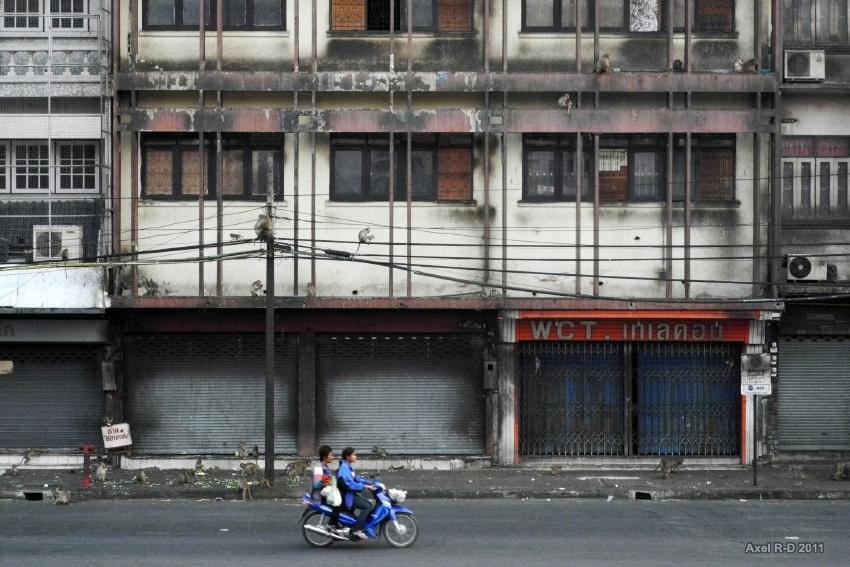 Автор: -AX-. Фото:  www.flickr.com