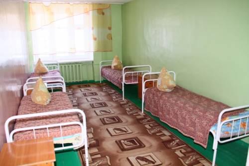 В комнате. Фото: www.sunkras.ru