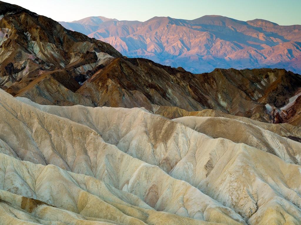 Автор: Randy Lemoine. Фото:  www.flickr.com