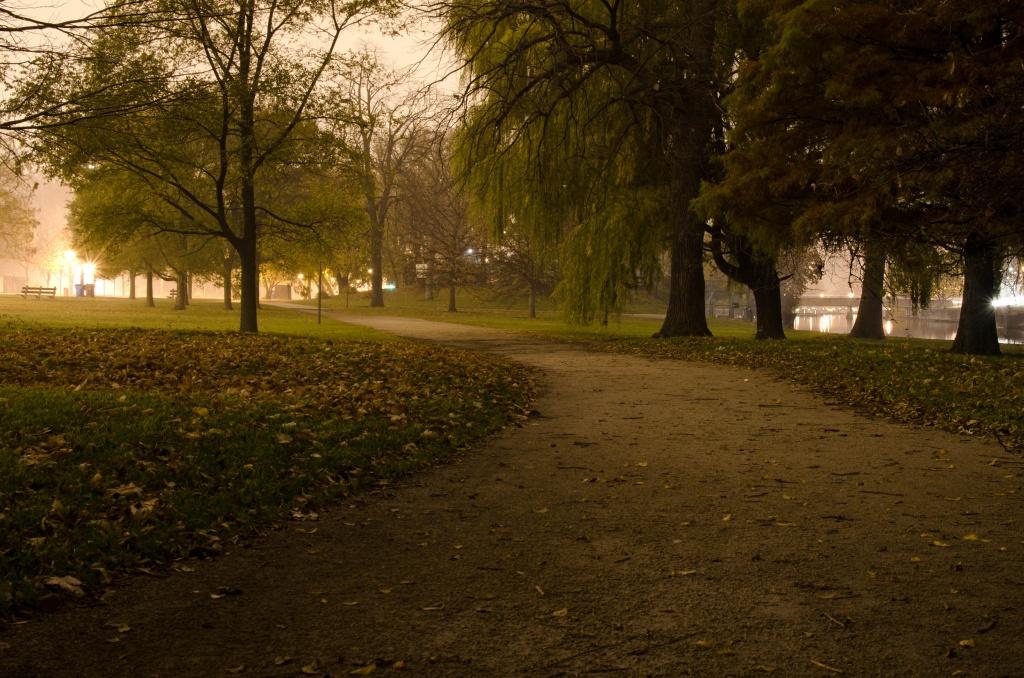 Автор: Dan Braun. Фото:  www.flickr.com
