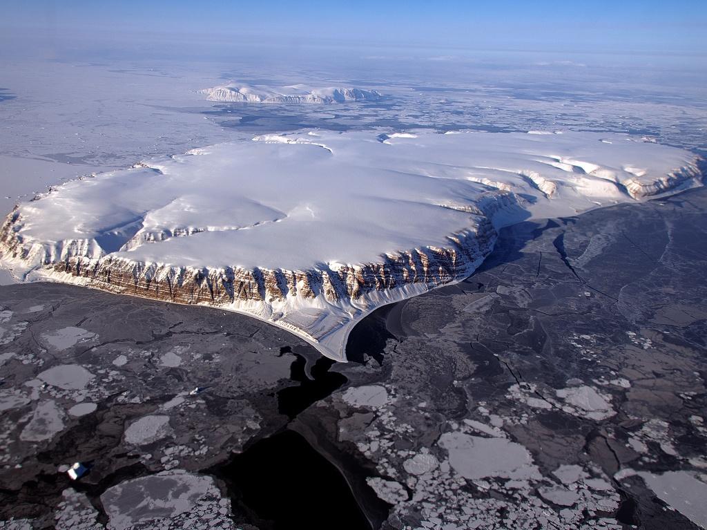 Автор: NASA Goddard Space Flight Center. Фото:  www.flickr.com