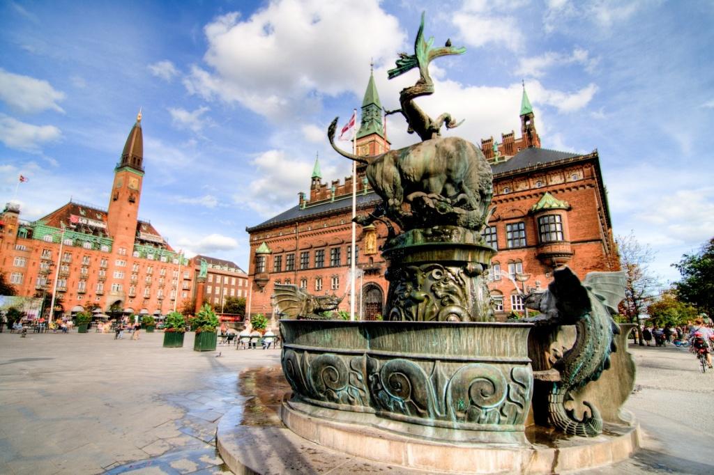 Автор: bildungsr0man. Фото:  www.flickr.com