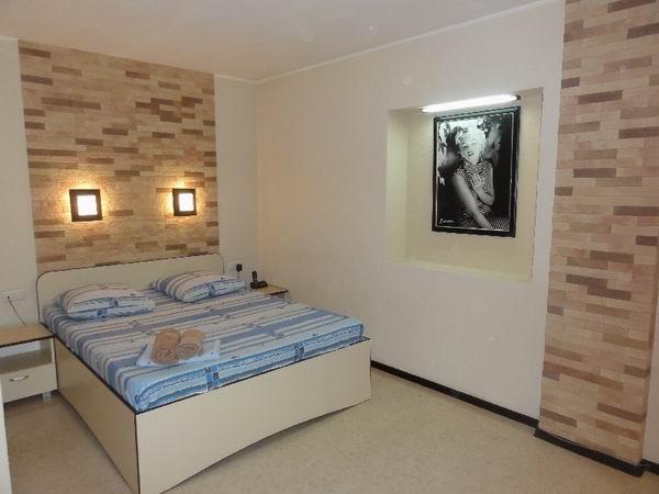 Однокомнатная квартира. Фото: 2930900.ru