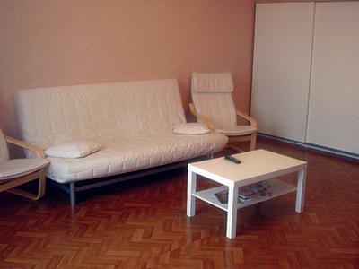 Фото: www.kvartira-sib.ru
