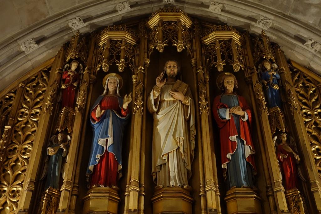 Автор: christiNYCa. Фото:  www.flickr.com