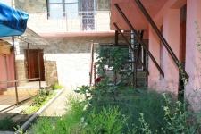 «Французский Дворик» мини-гостиница