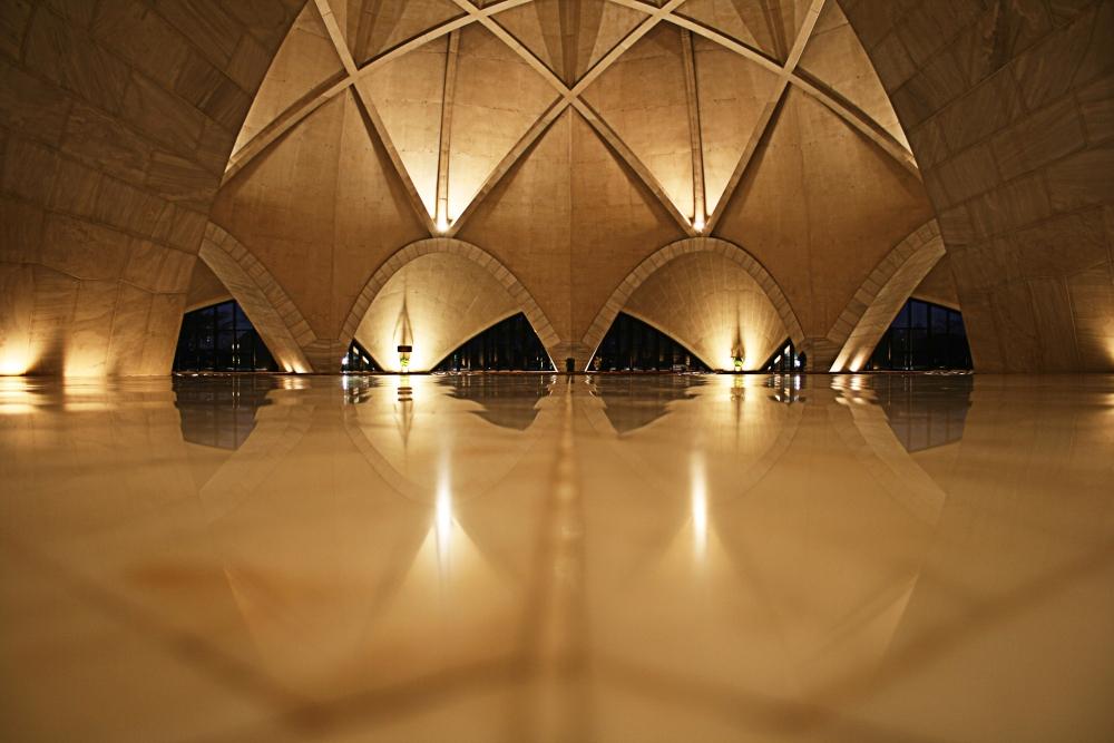 Автор: Adib Roy. Фото:  www.flickr.com