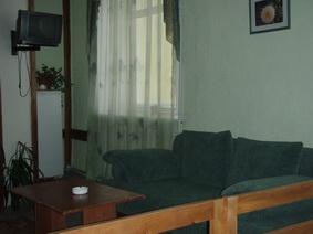 Стандарт+. Фото: www.telbes.ru