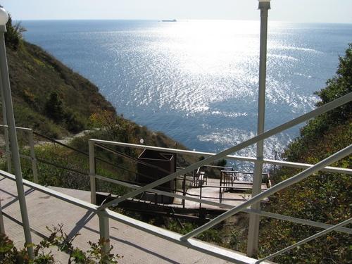 Фото с сайта:  foto-planeta.com