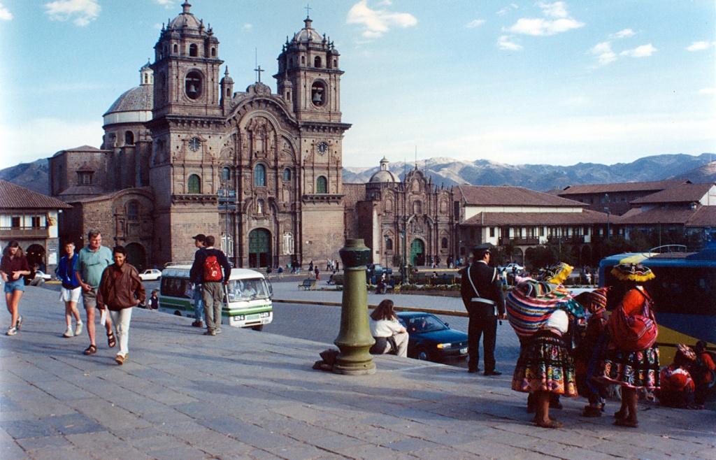 Автор: Alberto.. Фото:  www.flickr.com