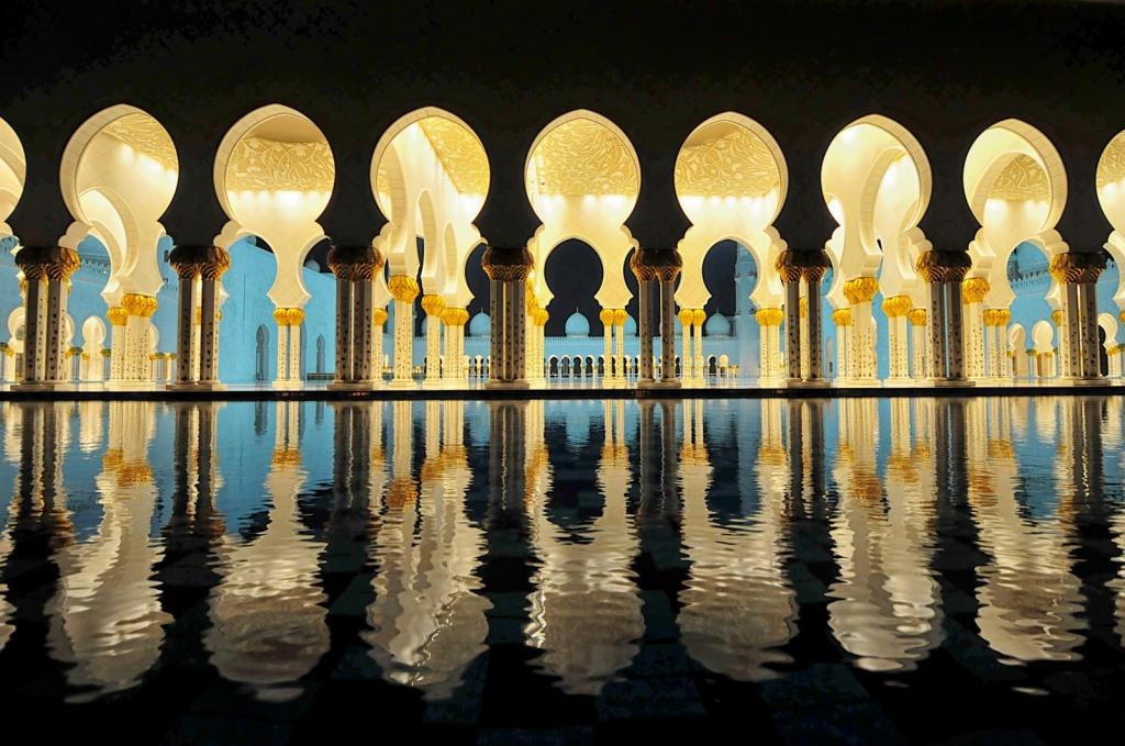 Автор: Ramy Alaa. Фото:  www.flickr.com