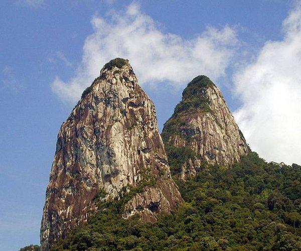 Фото: zabugor.com