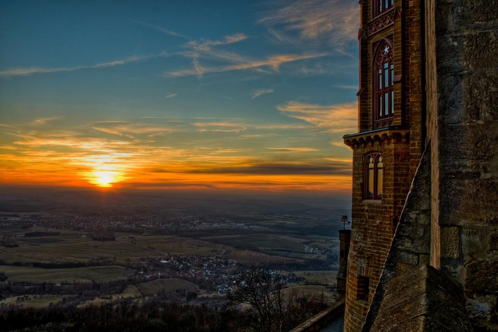 Автор: Stefan Baudy. Фото:  www.flickr.com